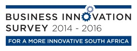 Business Innovation Survey 2014-2016